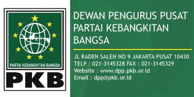 DPP PKB